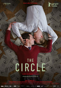 Immagine The Circle