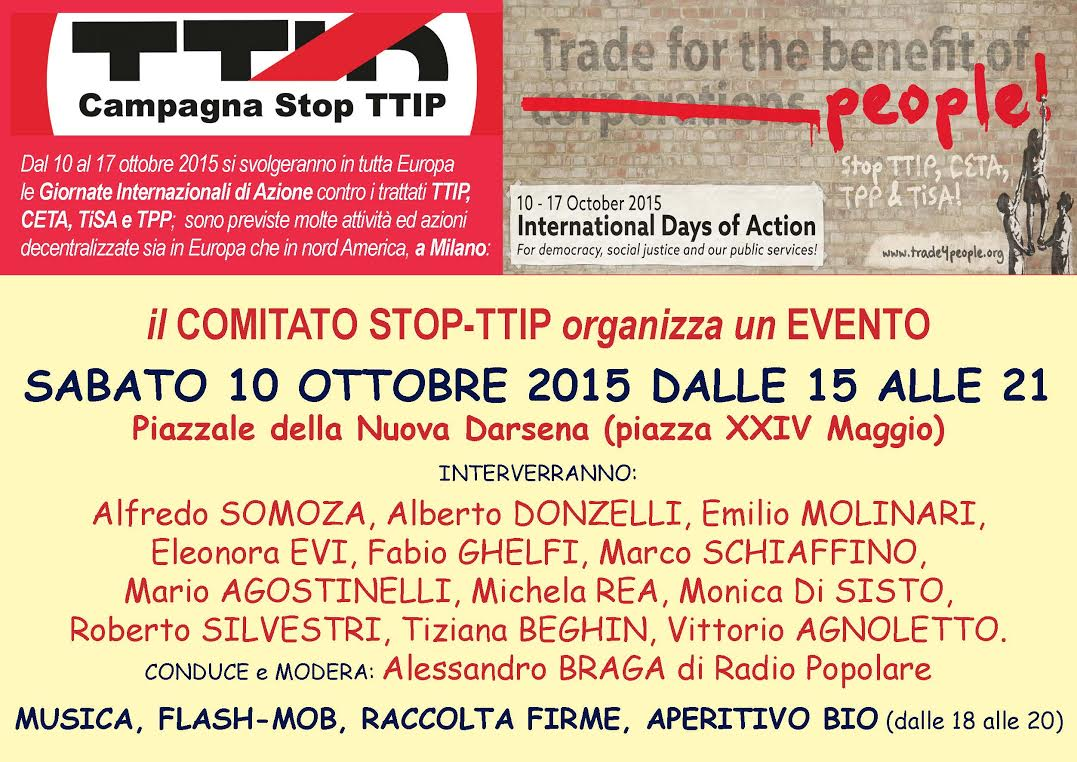 stopTTIP10-10-15 nuovo