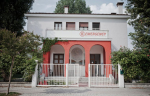 Poliambulatorio di Marghera_1 emergency